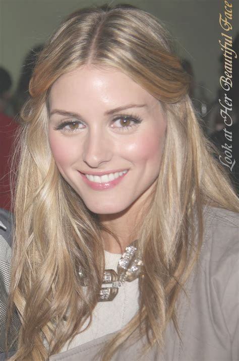 protruding jaw hairstyles look at her beautiful face look hairstyles for square jaw lines short hairstyle 2013