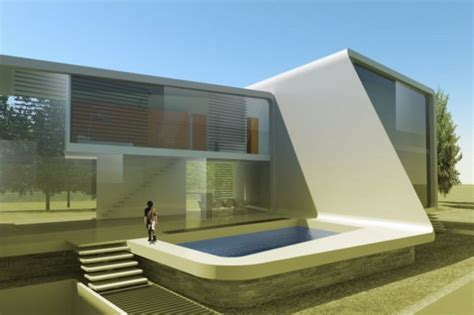new home designs latest modern homes ultra modern kitchen designs long hairstyles ultra modern house in nicosia cyprus combines modern