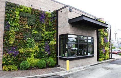 top 28 botanical designs seattle botanical designs