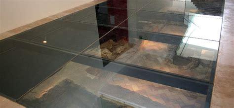 claraboya transitable cristal para suelo precio materiales de construcci 243 n