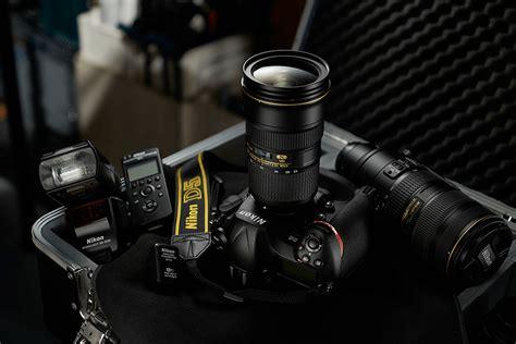 Dslr Nikon Dibawah 2 Juta harga kamera dslr nikon d5 dibandrol rp 80 juta 2018 harianindo
