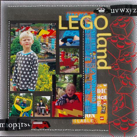 legoland layout layout legoland