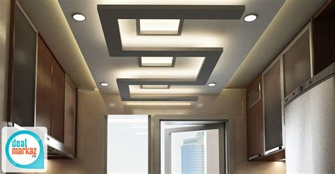 false ceiling roof ceiling home  offices