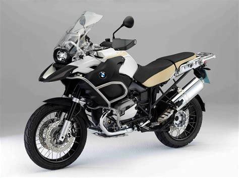 bmw motorcycles   colors   autoevolution