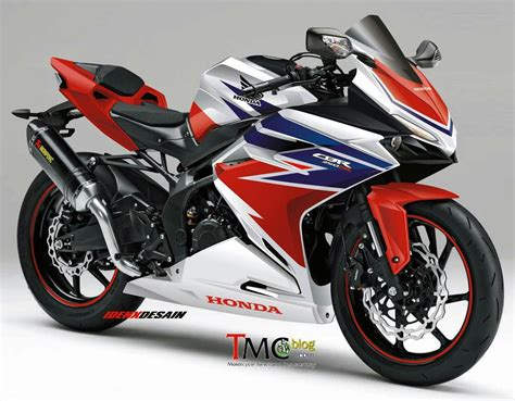cbr bike model and 2017 honda cbr350rr cbr250rr new cbr model lineup