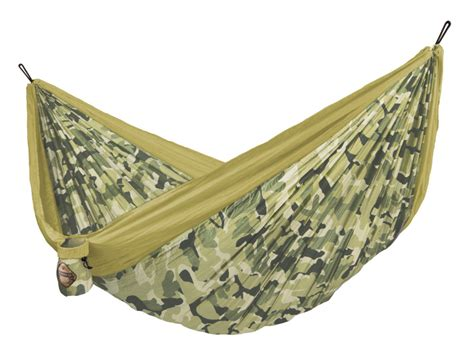 amaca travel swings and things san diego hammocks hanging chairs