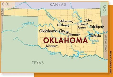 Indian Territory Oklahoma Birth Records Oklahoma Fast Facts And Key Resources Family Tree
