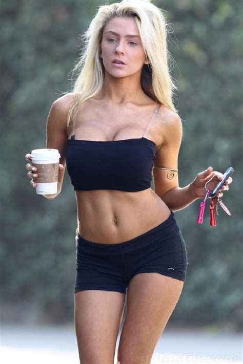 COURTNEY STODDEN   SEXY 17 YR OLD BLONDE SINGER   NO MAKE UP!