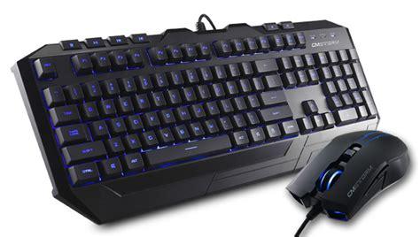 Mouse Dan Keyboard Logitech Combo Mk100 K100 B100 top b 224 n ph 237 m đ 225 ng sở hữu dịp cuối năm cho thủ gamek
