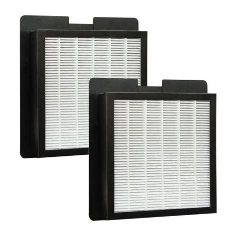 27 best air purifier repair usa images on air purifier accessories and