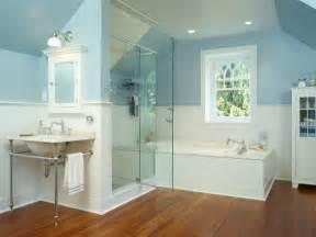 small blue bathroom ideas bloombety tiny blue bathroom ideas tiny bathroom ideas