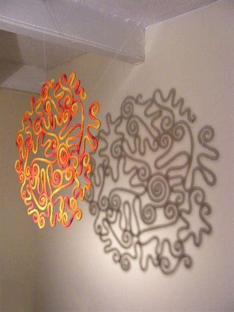 dioses tiles artculos sobre 8416495440 sunburst clases de arte educaci 243 n art 237 stica y colegios
