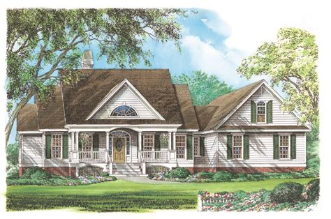 don gardner home plans the robinswood house plan images see photos of don