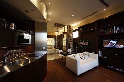 interni appartamenti di lusso antonio saporito architettura design firenze