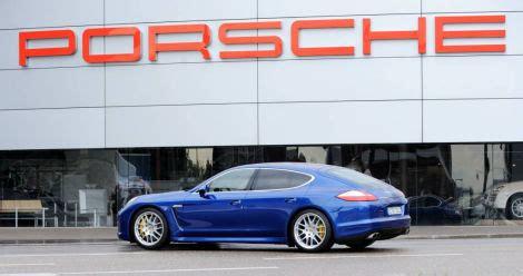 Produktionsmitarbeiter Porsche by Porsche Stellt 300 Befristet Besch 228 Ftigte Fest Ein