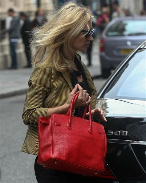Name Kate Mosss Designer Purse by 182 Best And Their Lovely Bags Images On