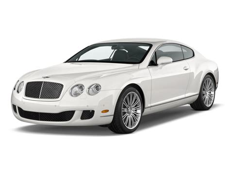 bentley sports coupe price bentley continental gt coupe features specifications