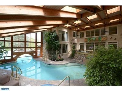 awesome indoor pools awesome indoor outdoor pool pools indoor pinterest