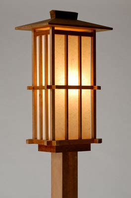 japanese lanterns andon japanese wood crafts  tools