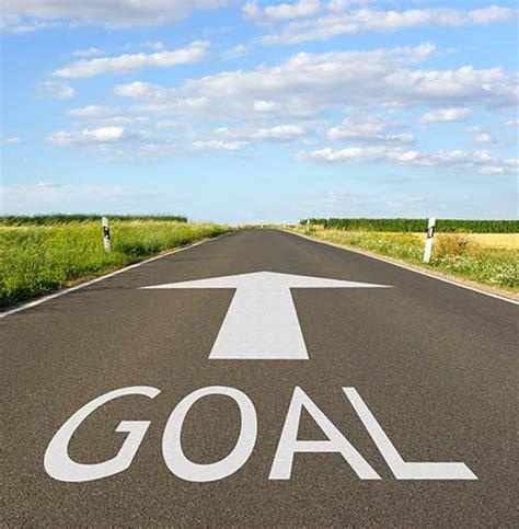 images of goals webinar goals at work big cheese coaching
