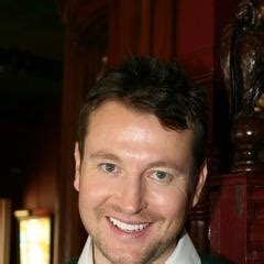 leigh whannell contact james wan quotes about design a z quotes