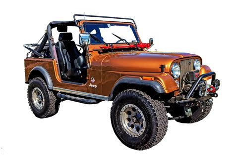 pixel car transparent jeep hd png transparent jeep hd png images pluspng
