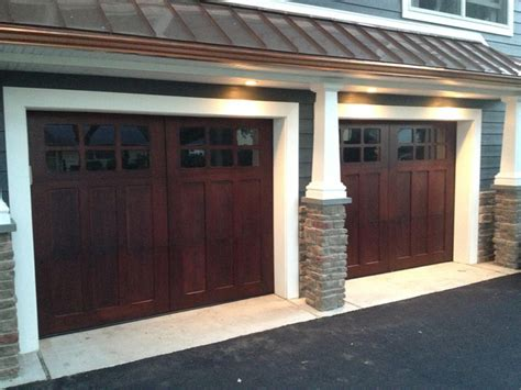 Shed Doors Prices wooden garage doors garage and shed