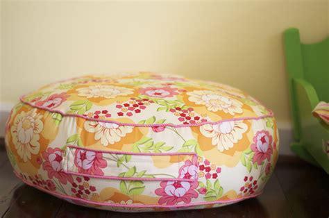 Children S Floor Cushions diy floor cushions sweet