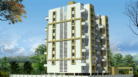windsor appartments icon windsor apartments in wakad pune price location