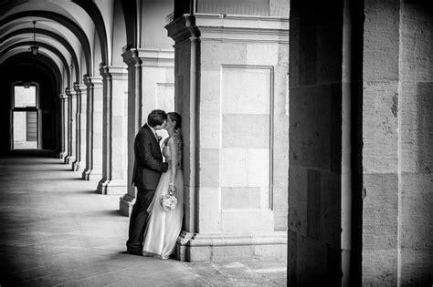Hochzeit Würzburg by Moderne Und Einzigartige Hochzeitsbilder
