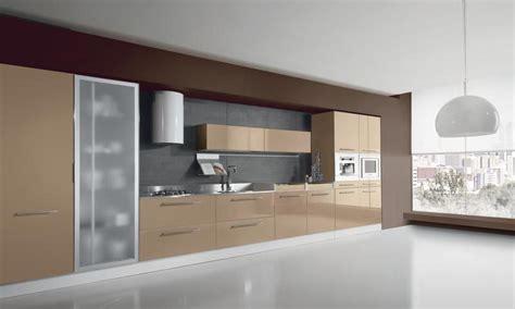 kitchen adorable contemporary kitchen cabinets modern kitchen cabinets european cabinets design studios