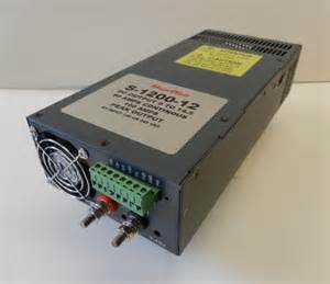 ham cb radio power supply 80 amp regulated 9 14 5 vdc