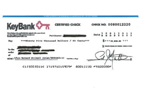 www key bank searchitfast image certified check fraud