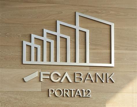 fca bank fca bank raggiunge il miglior risultato netto di sempre