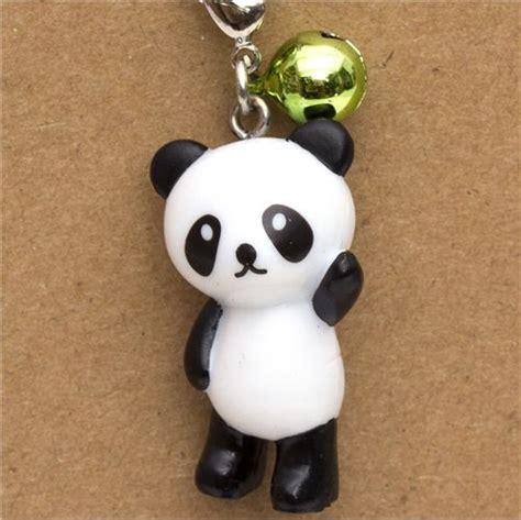 Annica Boy Set Panda Green panda phone green cellphone accessories