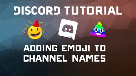 discord quote message how to attach emoji to text emoji world