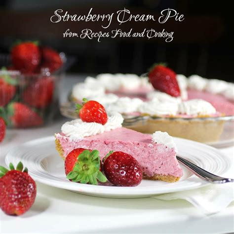Snack Bisquit Pie Rasa Strawberry Dan Choco 5 ingredient strawberry chocolate dump cake