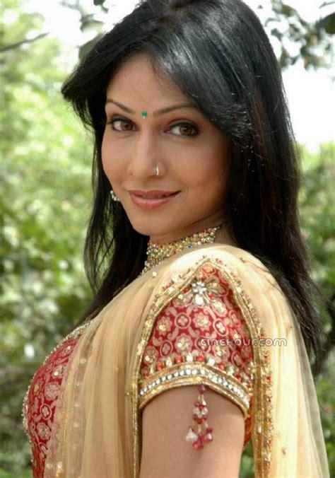 all bhojpuri film actress bhojpuri actress name list with photo a to z bhojpuri