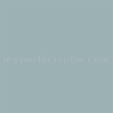 mpc color match of sherwin williams sw7613 aqua sphere