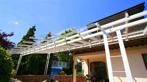 markise glas berdachung wintergarten terrassendach markisen mayr sonnenschutz