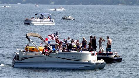 alexandria boat club membership summer things to do in alexandria mn alexandria lakes
