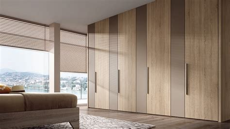 armarios kibuc revista muebles mobiliario de dise 241 o