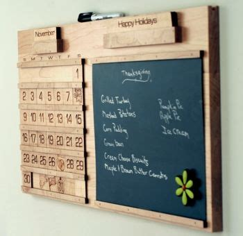 create this perpetual family photo calendar using a 1 contemporary perpetual calendar personalized stuff to