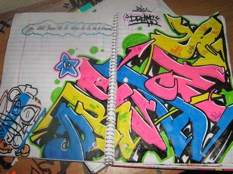 graffiti books graffiti