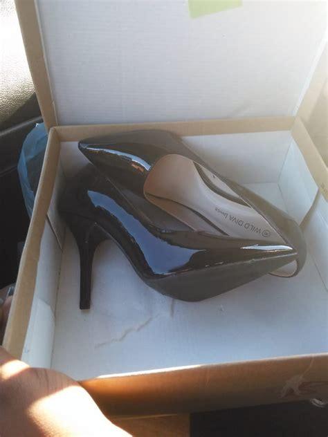 shoe nami shoe nami shoe shops 15 westbank expy gretna la
