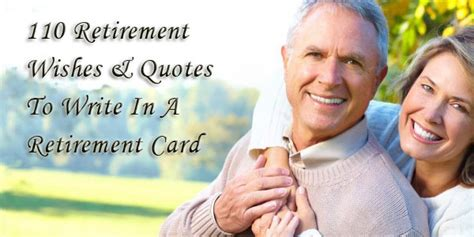 Retirement Floor Plans by Retirement Wishes 100 Quotes Continued