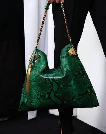 Tas Gucci Summer 62833 10 bags of summer 2012 the must majalah bisnis bergaya