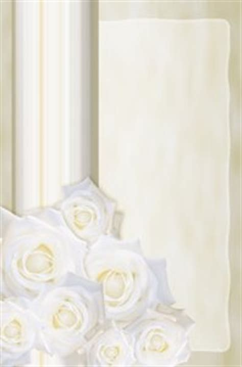Wedding Announcement Backgrounds by Free Stock Photos Rgbstock Free Stock Images Wedding