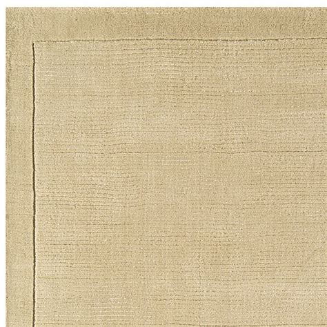 plain area rugs cheap large plain beige rug on sale 163 209 with free delivery express rugs