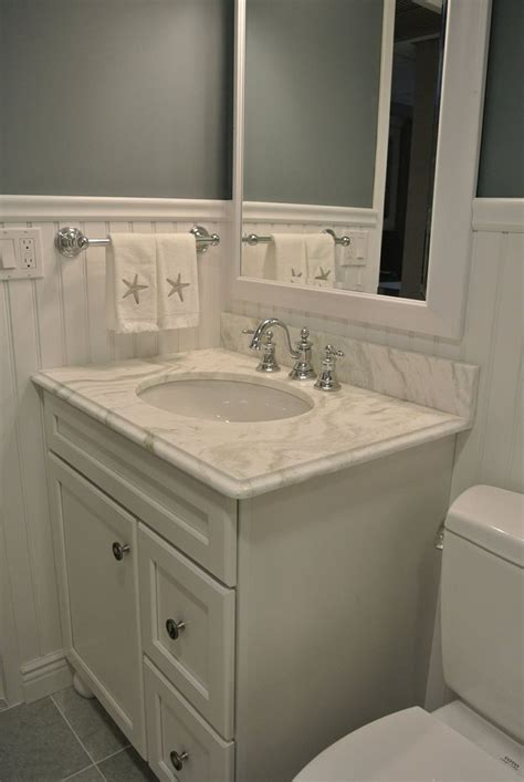 white vanity bathroom ideas astounding bathroom beach condo ideas contain graceful